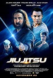 Watch Movie jiu-jitsu