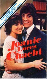 Watch Movie joanie-loves-chachi-season-2