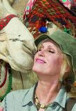 Watch Movie joanna-lumley-s-postcards-season-1