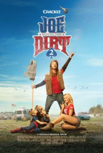 Watch Movie joe-dirt-2-beautiful-loser