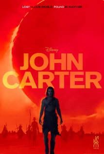Watch Movie john-carter