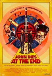 Watch Movie john-dies-at-the-end