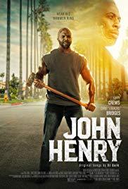 Watch Movie john-henry