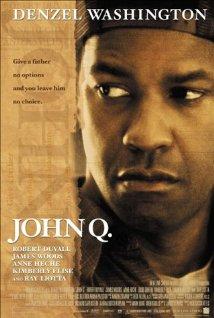 Watch Movie john-q