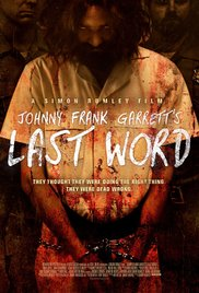 Watch Movie johnny-frank-garrett-s-last-word