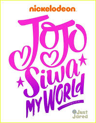 JoJo Siwa: My World - Season 1