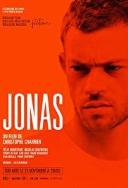 Watch Movie jonas