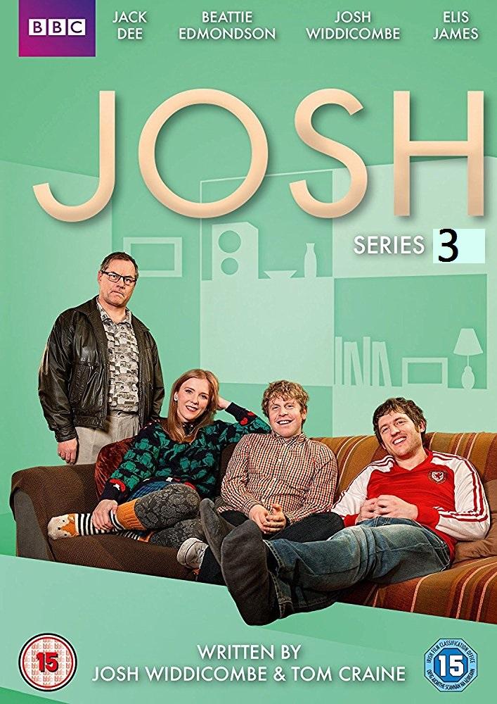 Watch Movie josh-season-03