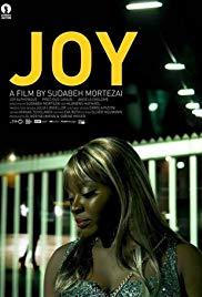 Watch Movie joy