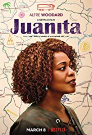 Watch Movie juanita