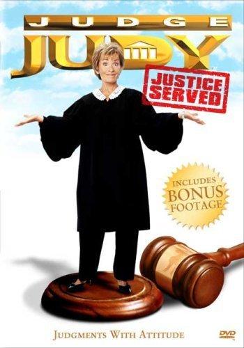 Watch Movie judge-judy-season-22