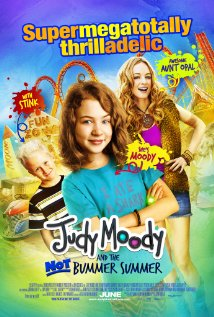 Watch Movie judy-moody-and-the-not-bummer-summer