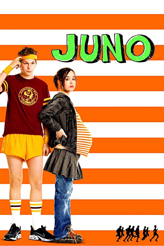 Watch Movie juno