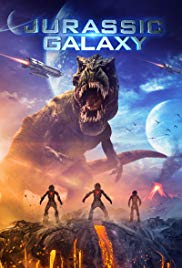 Watch Movie jurassic-galaxy