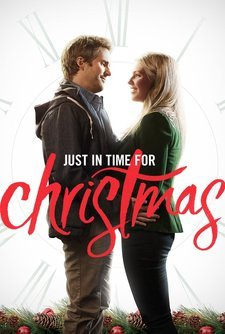 Watch Movie just-in-time-for-christmas
