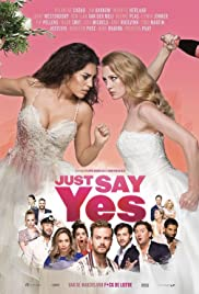 Watch Movie just-say-yes