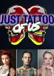 Watch Movie just-tattoo-of-us-season-01