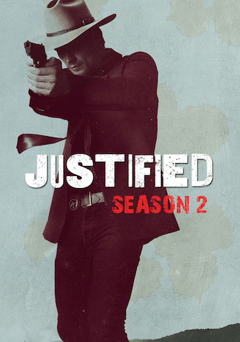 Watch Movie justified-season-2