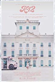 Watch Movie k-12