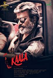 Watch Movie kaala