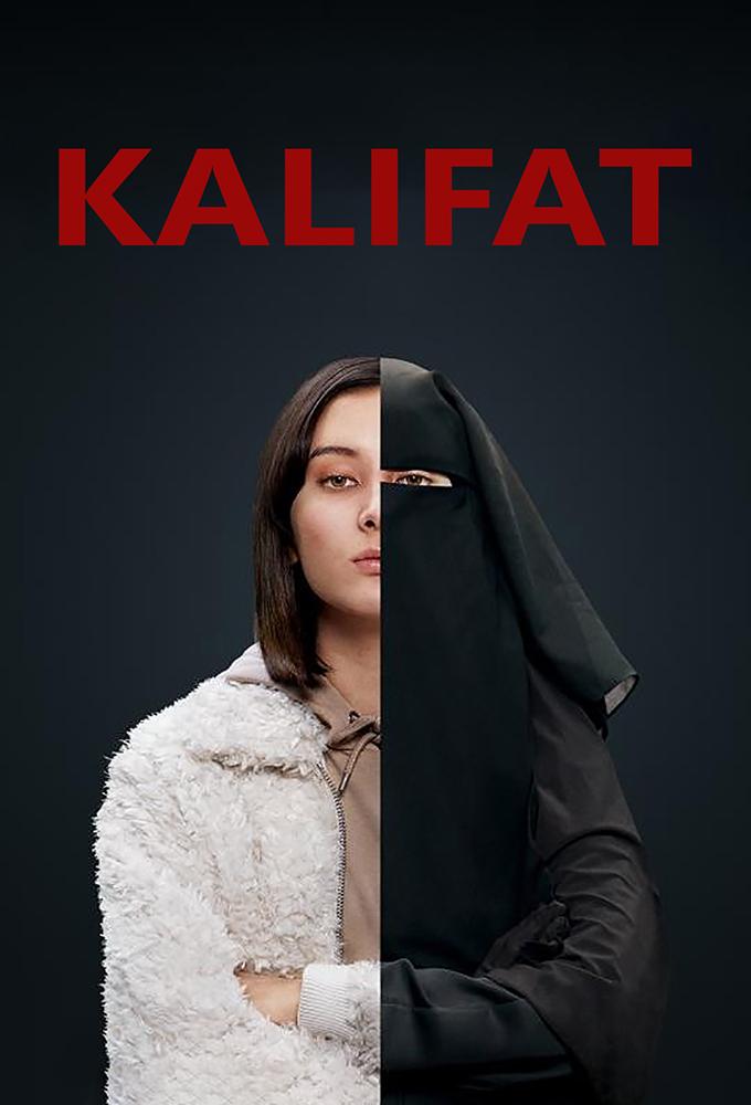 Watch Movie kalifat-2020-season-1