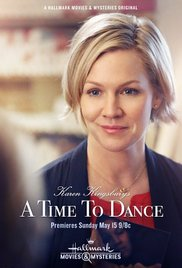 Watch Movie karen-kingsbury-s-a-time-to-dance