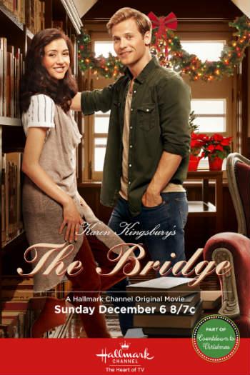 Watch Movie karen-kingsburys-the-bridge