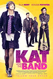 Watch Movie kat-and-the-band