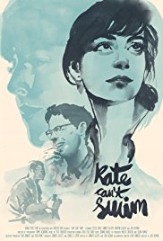 Watch Movie kate-can-t-swim
