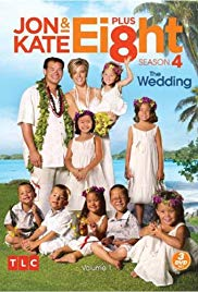 Watch Movie kate-plus-date-season-1