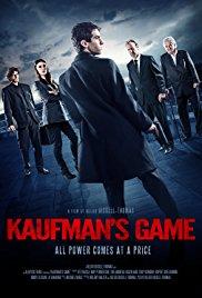 Watch Movie kaufman-s-game