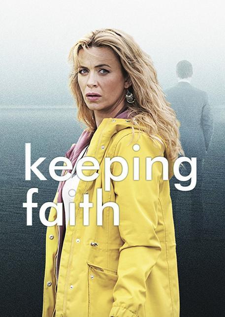 Watch Movie keeping-faith-season-1