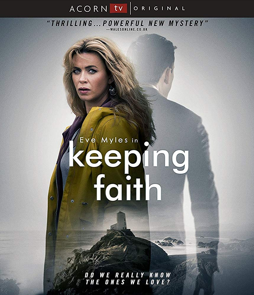 Watch Movie keeping-faith-season-3