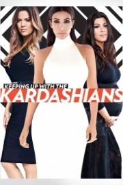 Watch Movie keeping-up-with-the-kardashians-season-11