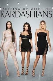 Watch Movie keeping-up-with-the-kardashians-season-16
