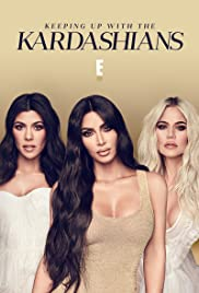 Keeping Up with the Kardashians - Season 20