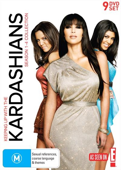 Watch Movie keeping-up-with-the-kardashians-season-5