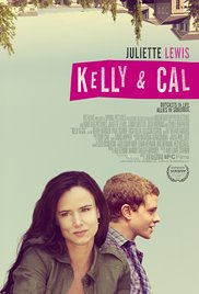Watch Movie kelly-and-cal