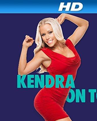 Watch Movie kendra-on-top-season-6