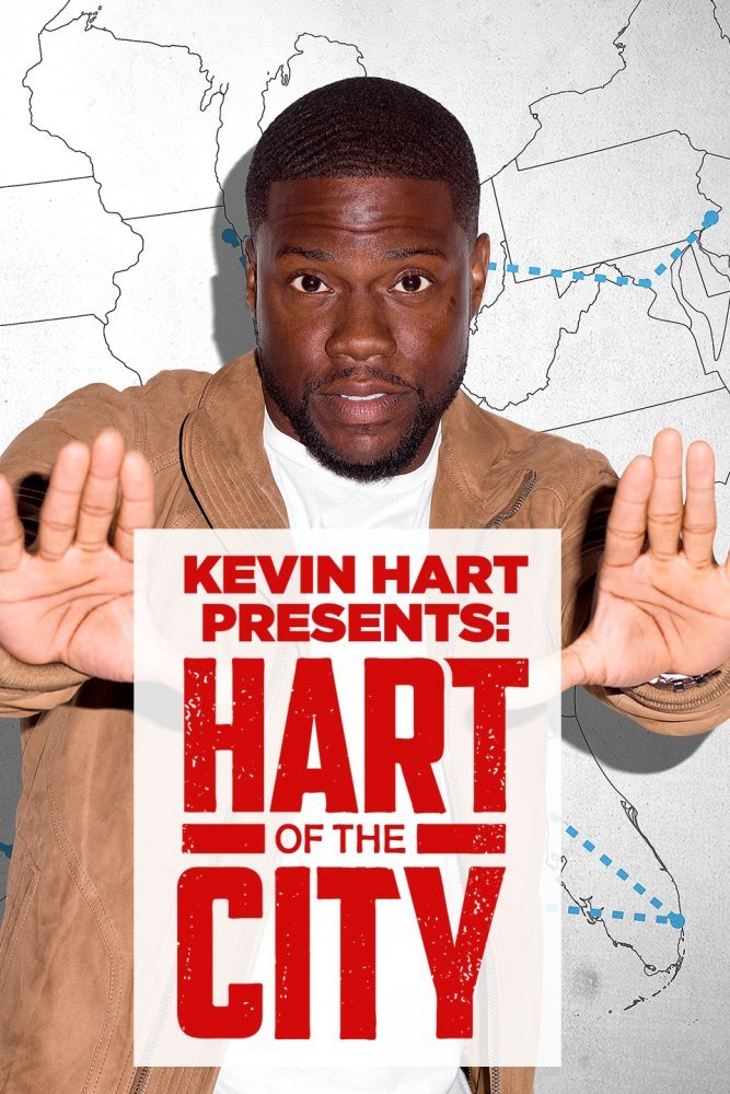 Watch Movie kevin-hart-presents-hart-of-the-city-season-3