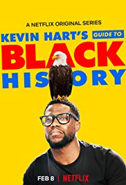 Watch Movie kevin-hart-s-guide-to-black-history
