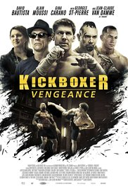 Watch Movie kickboxer-vengeance