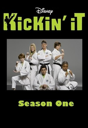 Watch Movie kickin-it-season-1
