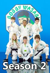 Watch Movie kickin-it-season-2