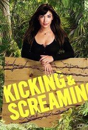 Watch Movie kicking-screaming-season-1