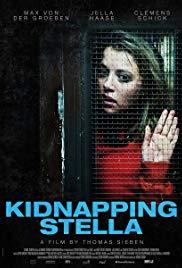 Watch Movie kidnapping-stella