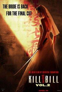 Watch Movie kill-bill-vol-2