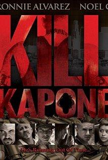 Watch Movie kill-kapone