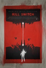 Watch Movie kill-switch