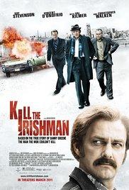 Watch Movie kill-the-irishman
